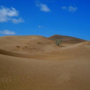 Rig-e Jenn, Desert of Spirits