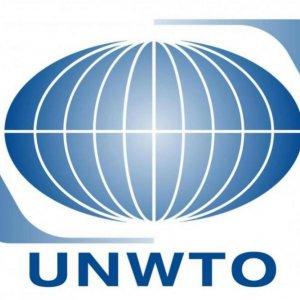 Tehran Hosts UN Symposium on Sustainable Tourism