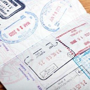 ICHHTO Seeking Visa Waiver to Boost Tourism