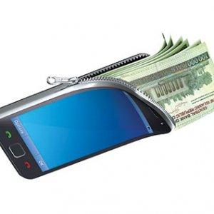 Bank Melli Expands Mobile Services