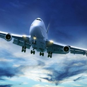 Biggest Delay Airlines  Announced