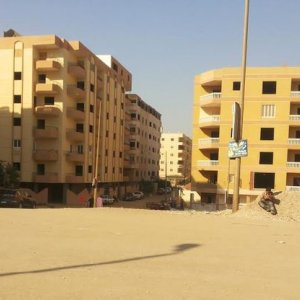 $40b Egypt Housing Project