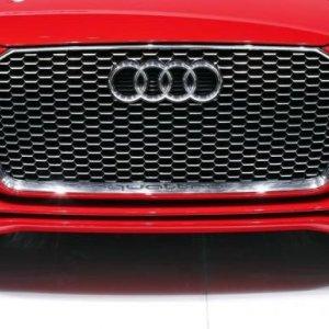 Audi Investments