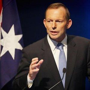 Australia to Decide Soon on Joining AIIB