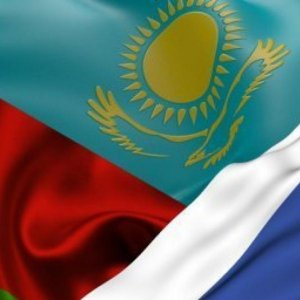 Azerbaijan Not Joining EEU