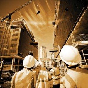 Bahrain Economy Improves