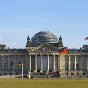 German Budget Okayed With No New Debt
