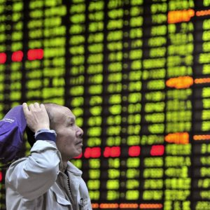 China Approves 24 New IPOs