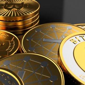 China Bitcoin Trading Surges