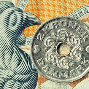 Denmark Strikes Back at Speculators