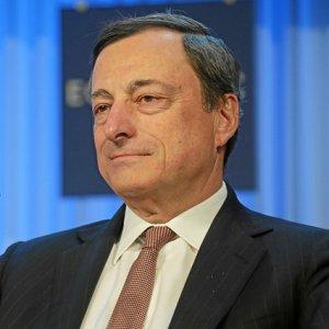 ECB Cuts Eurozone Growth