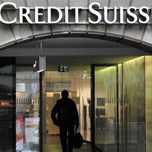 EU Fines 3 Banks $120m
