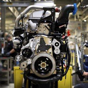 EU Wants Billions of Euros to Revive Economy