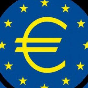 EU Banks Raise More Capital