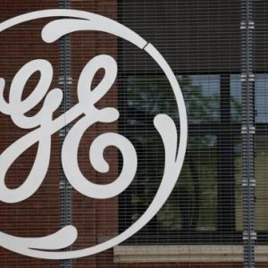 Electrolux, GE in $3.3b Deal