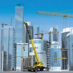 Emirates Steel Targets Indian Market