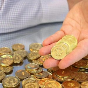 Eurozone Deflation Gathers Pace