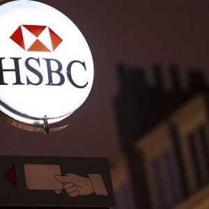 French Prosecutor Calls for HSBC Trial