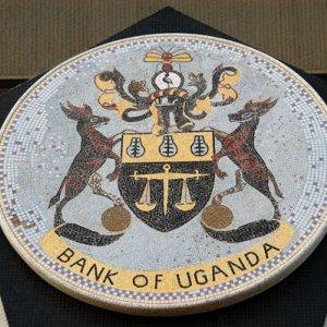 IMF Praises Uganda