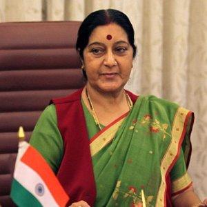 India for Broader China Ties