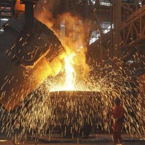 India Starts Privatization Drive