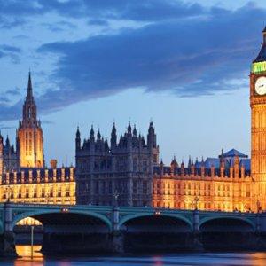 London Financial Sector Jobs Jump 17%