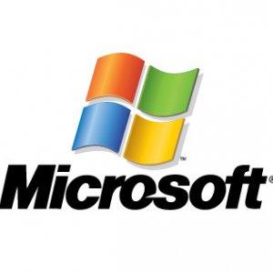 Microsoft Market Value Cut