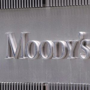Moody's Downgrades 11 Russian Regions