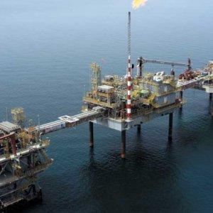 (P)GCC Surplus Will Plunge With Oil Decline