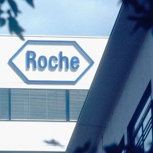 Roche Takes Majority Stake in US Medicine Co.