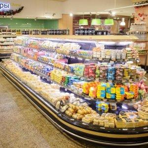 Russia Bans Polish Cheese