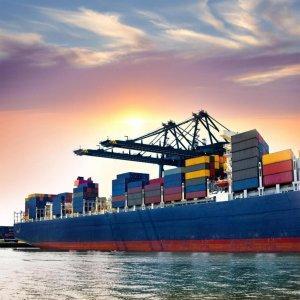 S. Korea Exports Fall