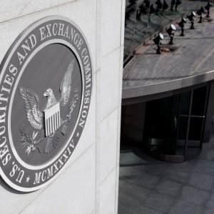 SEC to Target Deals