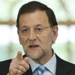 Spain Economy to Grow