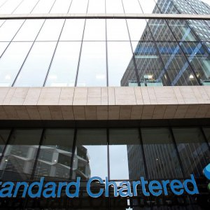 StanChart Closing UAE A/Cs Over Dirty Money Concerns