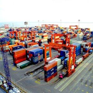 Thai Exports Slump