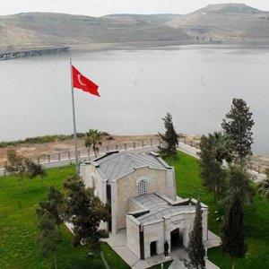 Turkey Offers Saudi Investors Citizenship