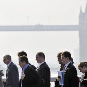 UK Job Leadership Poor