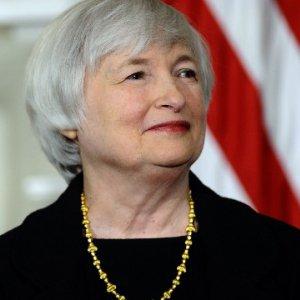 US May Raise Interest Rates