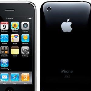 Apple Earnings Up