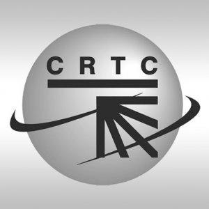 Canada Telecom Regulator Bars  Google, Netflix From TV Review