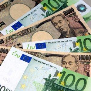 EUR/JPY Set Eyes at 139