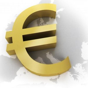 Euro Remains Shaky