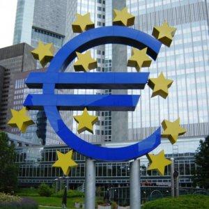 European Banks Returning to Stability