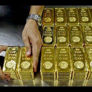 India Gold Imports Rising