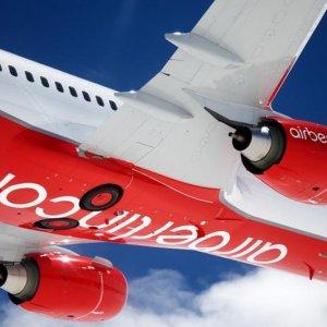 Huge Boeing Order Cancelled