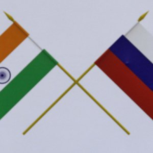 India to Discuss FTA