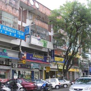 Malaysia Needs More Reforms