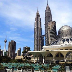 Malaysia to Meet 2020 Target