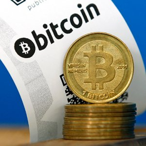 Russia to  Ban Bitcoin